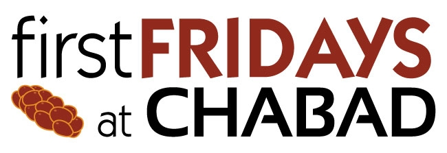 First-Fridays-Logo.jpg