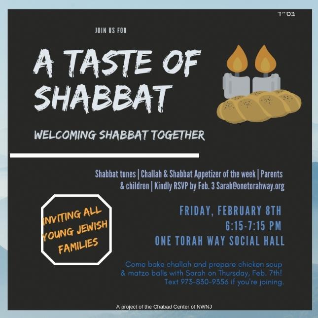 A Taste of Shabbat Social Media .jpg