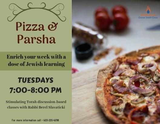 Pizza &Parsha.jpg