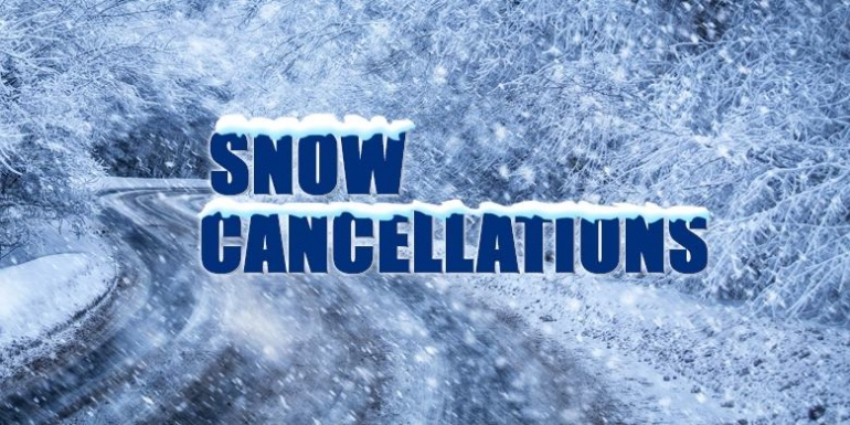 Snow Cancellations.jpg