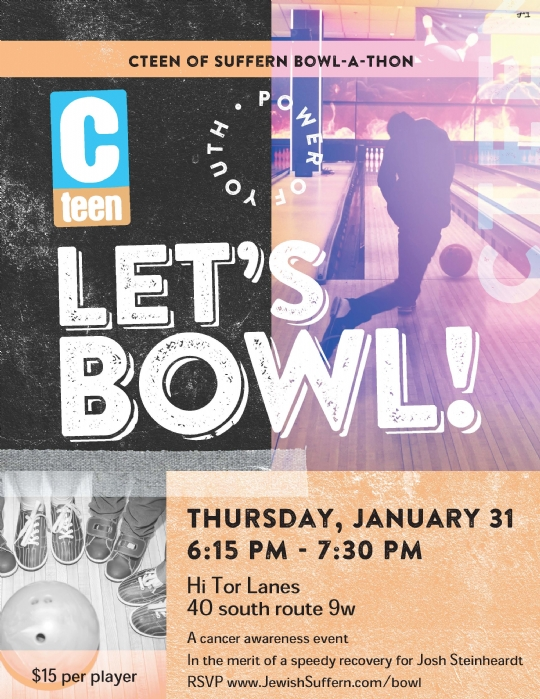 CTeen-Bowling-Flyer-Editable.jpg