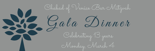 Copy of Gala Dinner.png