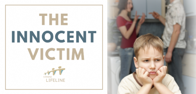 innocent victim (1).png