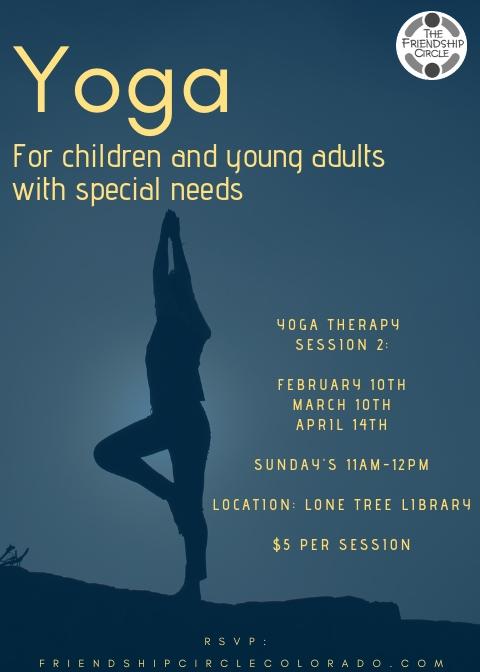 FC yoga second session 1.jpg