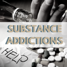 Substance addictions square.png
