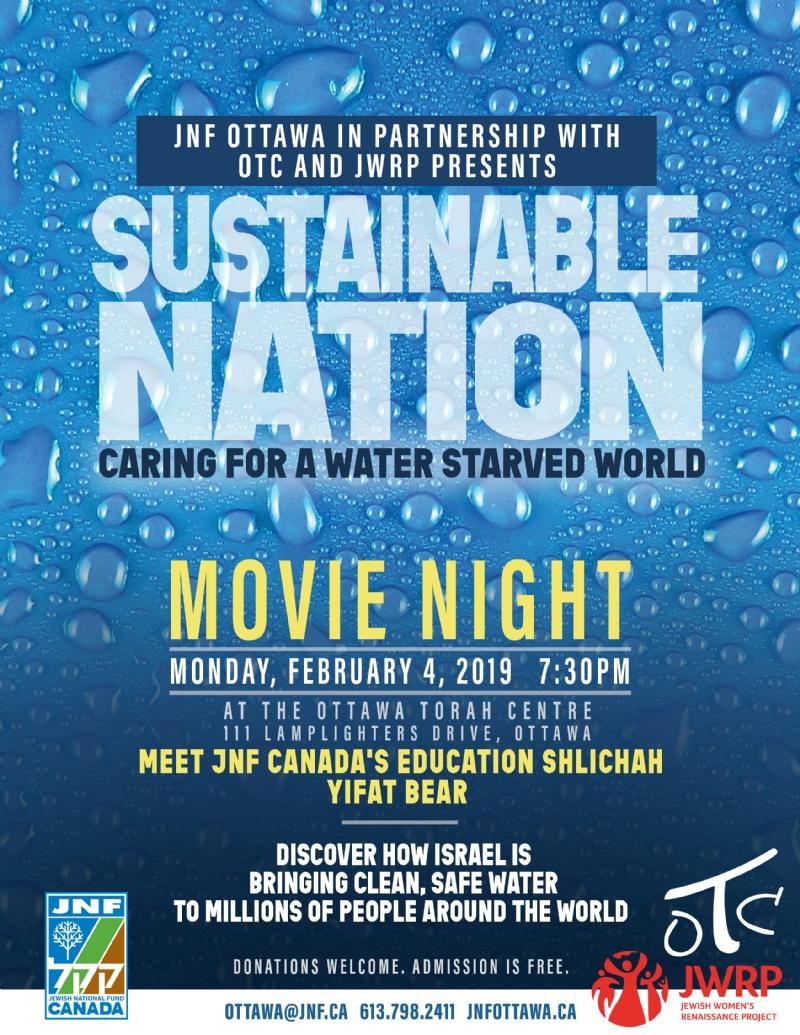 Sustainable Nation 2019 - Ottawa (3).jpg