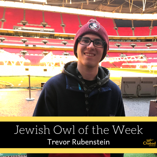 Jewish Owl of the Week.png