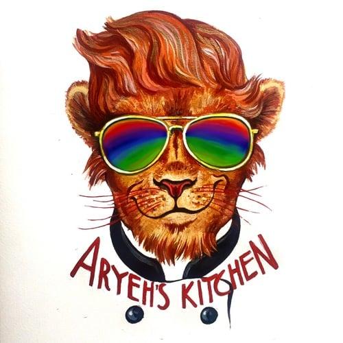 Areyas Kitchen.jpg