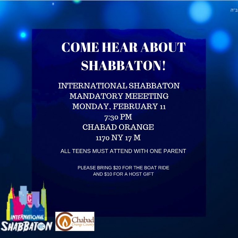 COME HEAR ABOUT SHABBATON!o (1).jpg