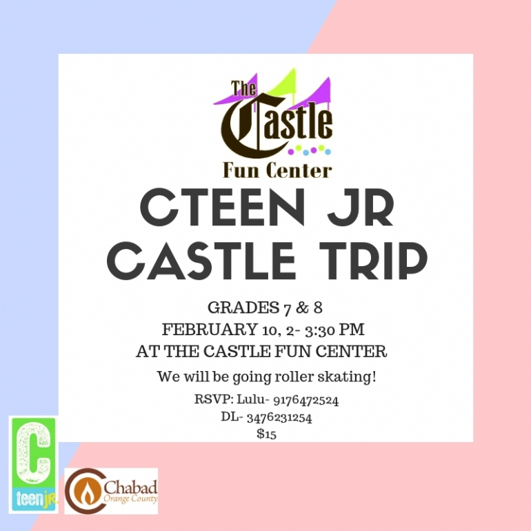 cteen jr castle trip.jpg