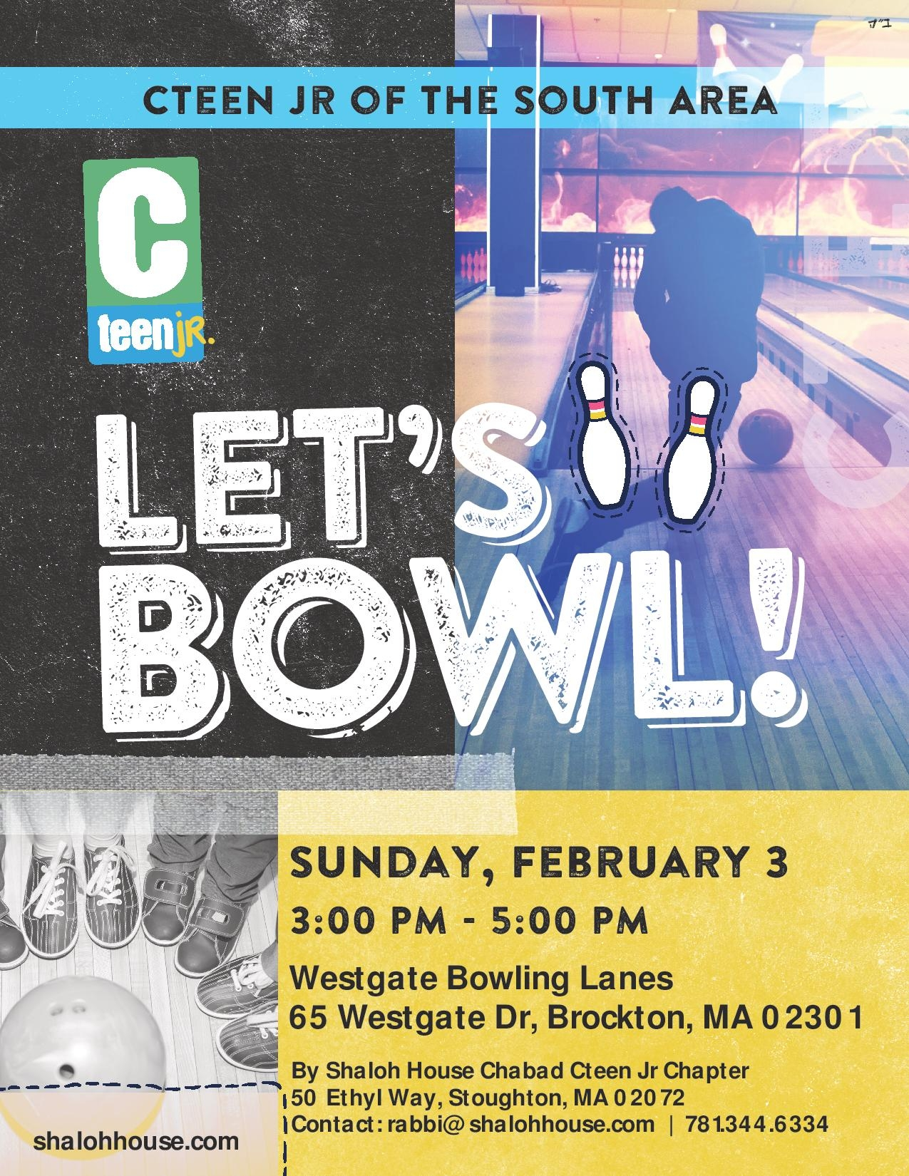 Cteen Jr bowling flyer-page-001.jpg