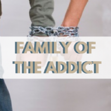 FAMILY OF THE ADDICT.png