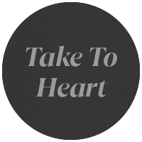 Take to Heart