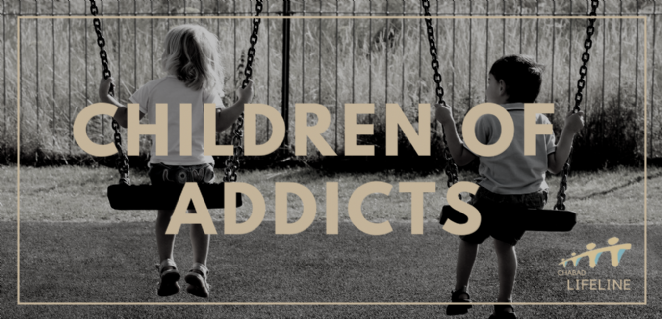 Children of addicts.png