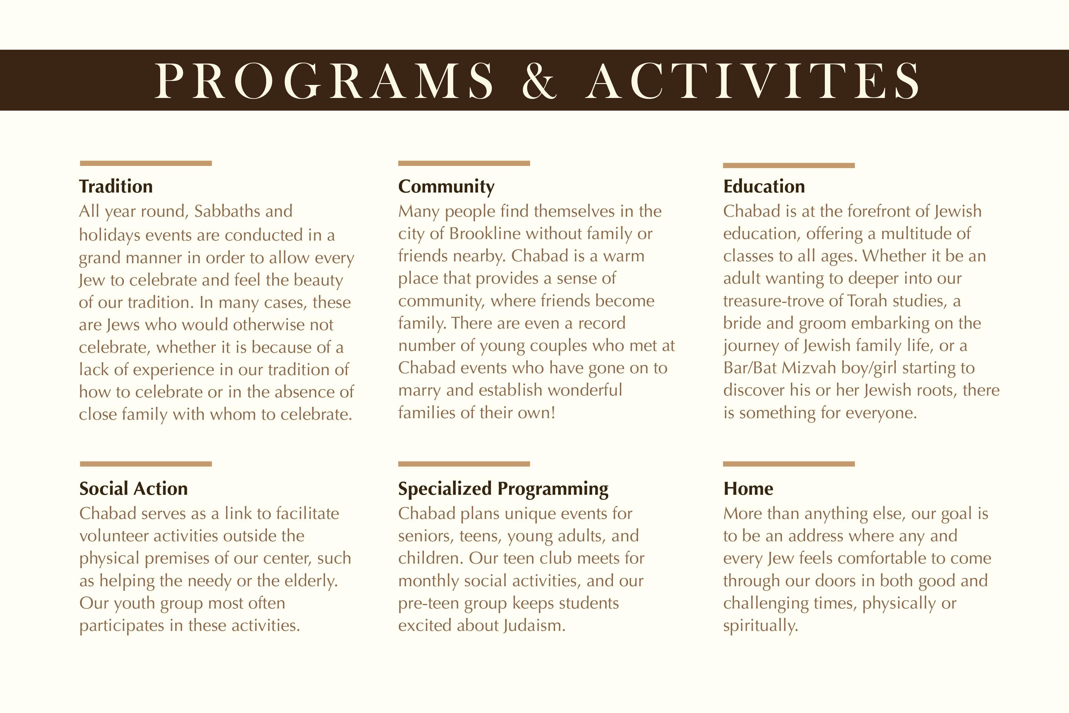 brochure programs jpg.jpg