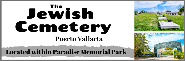 Jewish Cemetery (1).png
