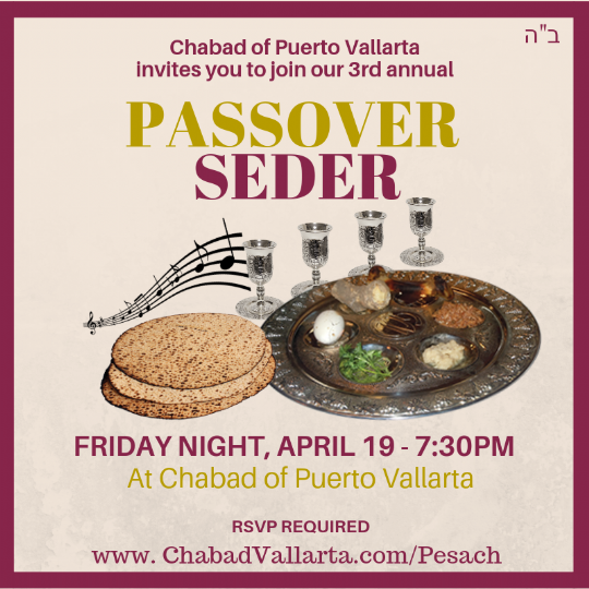 Pesach (2).png