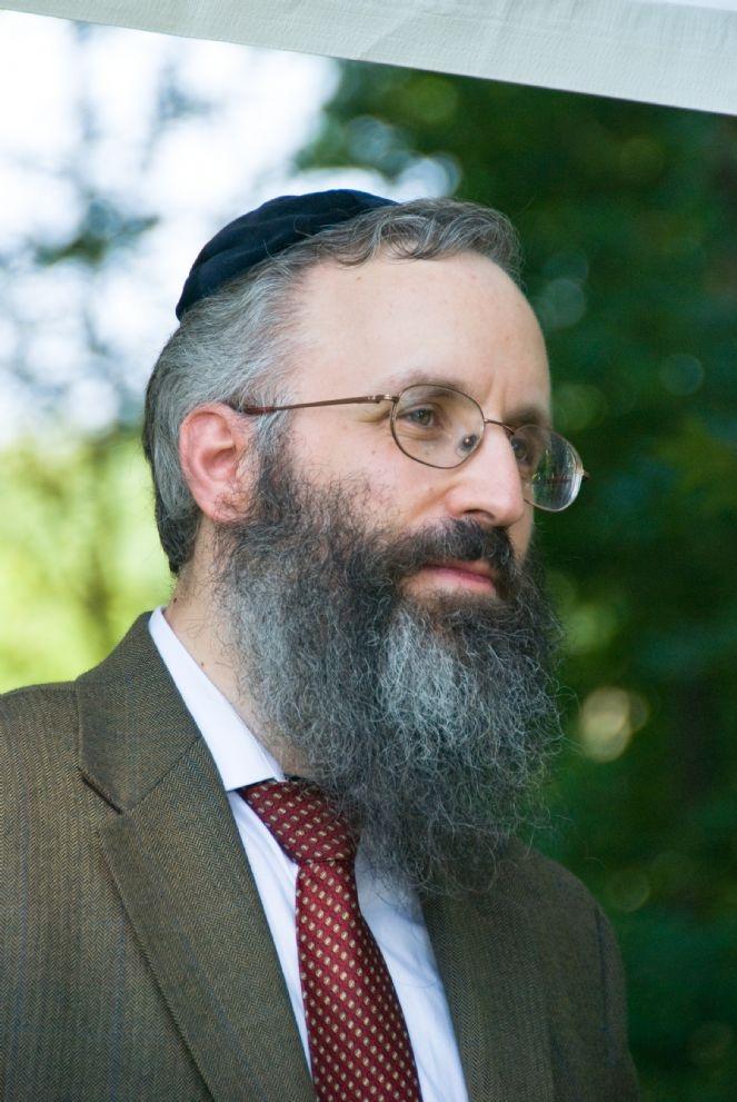 Rabbi Zalmen Gurkov.jpg