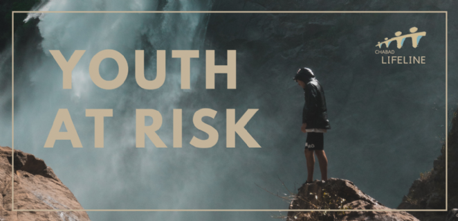 Youth at risk.png