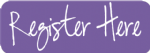 register-here-button.png