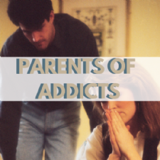 parents of addicts.png