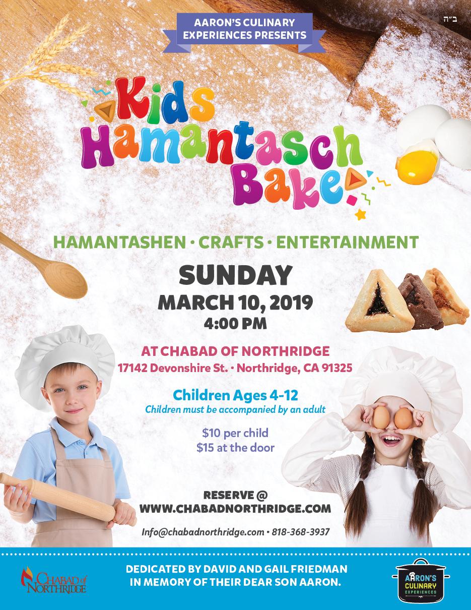 Kids Hamantash Bake 2019.jpg