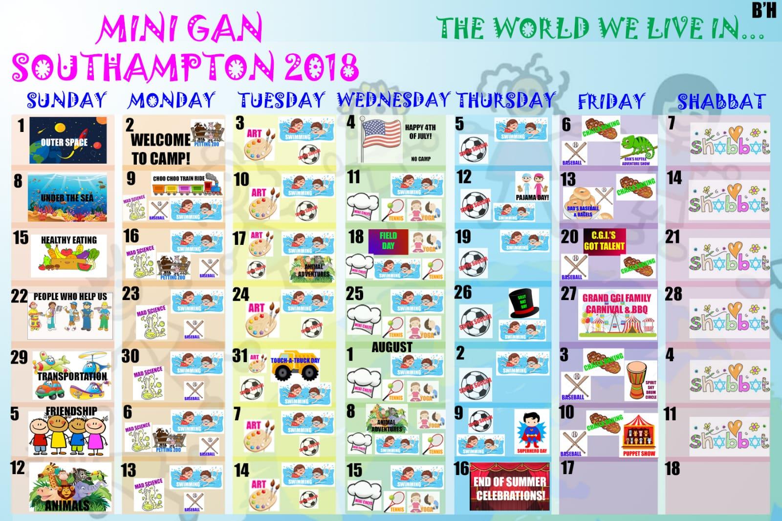 Mini Gan Calendar 2015 promo.jpg