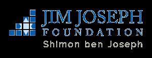 jjf_new_logo.jpg
