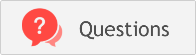 questions icon.png