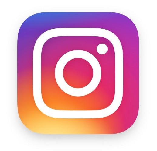 New-Instagram-icon-full-size.jpeg