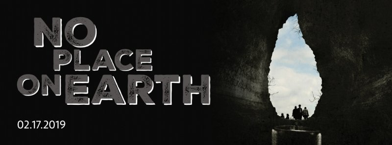 No Place on Earth Facebook Banner.jpg