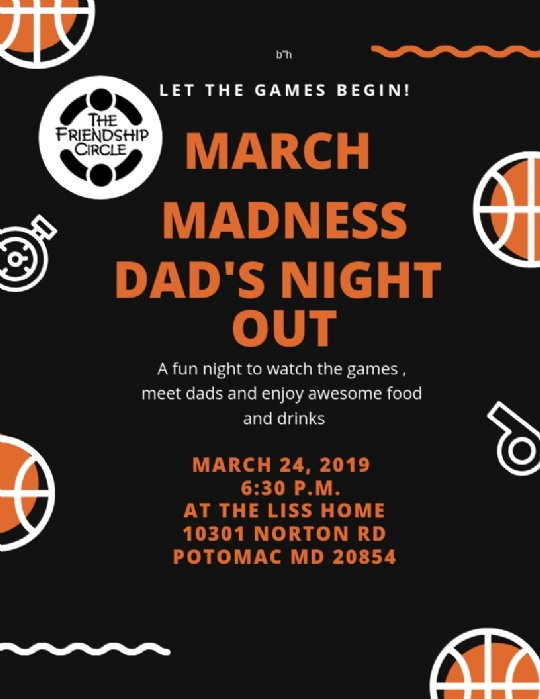 March Madness Dad's Night out.jpg