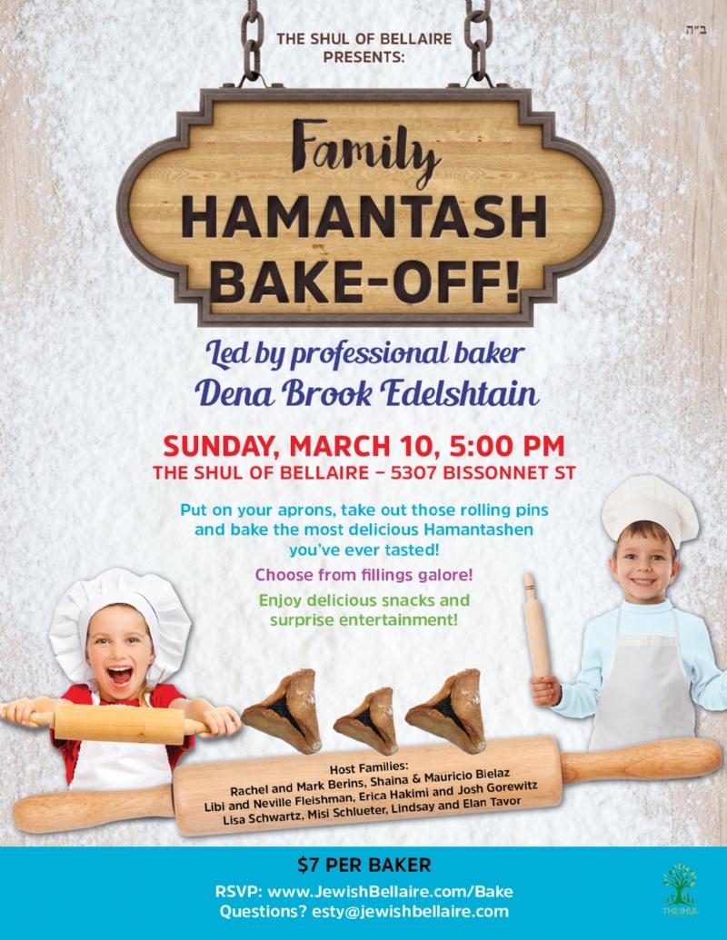 Hamantash Bakeoff 2019 invite.jpg