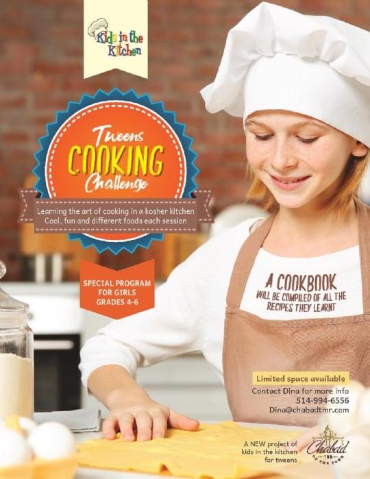 TMR_Tween Cooking Class-page-001.jpg