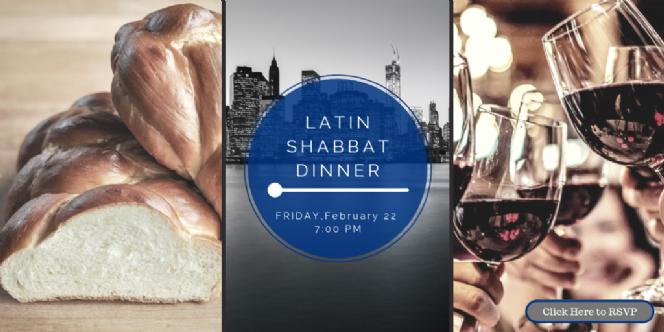 11%2F30 Latin Shabbat Dinner.png