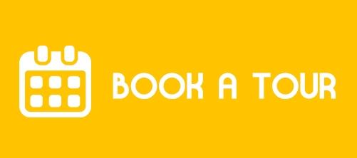 Book Button.jpg