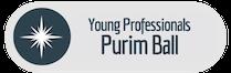Young Jewish Professionals Purim Masquerade