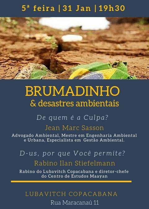 bruma -.jpg