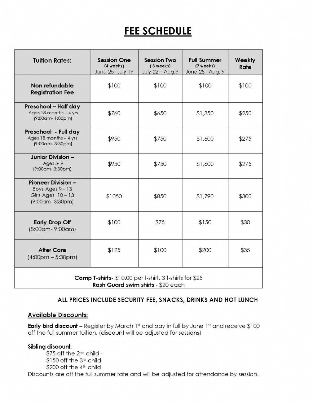 dates & rates.jpg