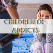 children of addicts (1).png