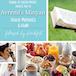 Avreml's Minyan