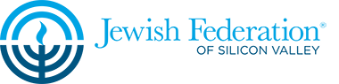 jewish-federation-of-silicon-valley-logo.png