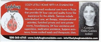 Lady-Bug-Home-Ad.jpg