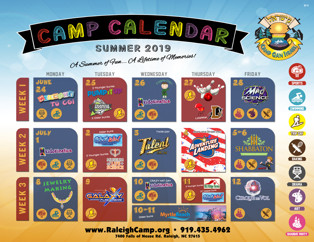 CGI Raleigh 2019 Calendar.png