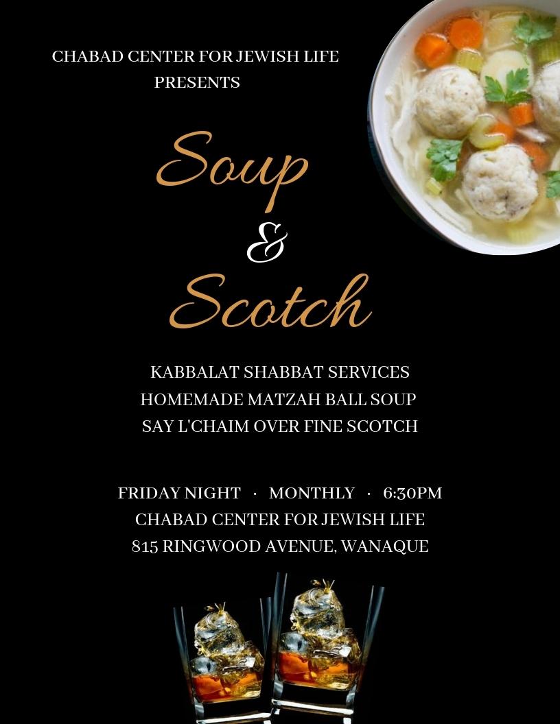 soup and scotch.jpg