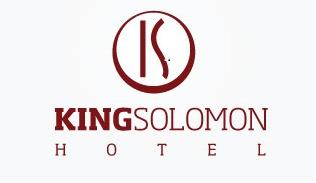 KS_Logo_F.jpg