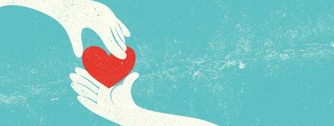 פרשת השבוע: מטות-מסעי: אהבה לא צודקת: במה זכה אהרן שהאירצייט שלו הוא היחיד במקרא?