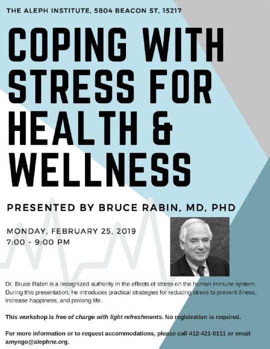 Flyer - Stress Seminar - Monday - 02-25-19.jpg
