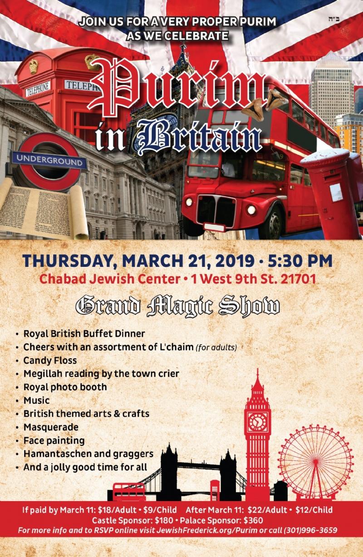 Purim Britain 2019 PRINT 1.jpg