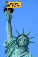 purim statue.jpg